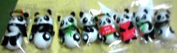 panda-chocolate.jpg