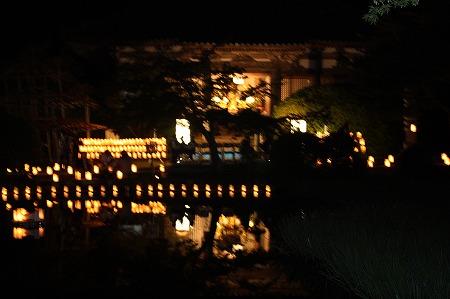 23.千燈会12