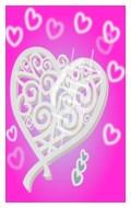 099_pinksho.jpg