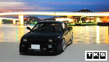 180SX黒後期 (2)