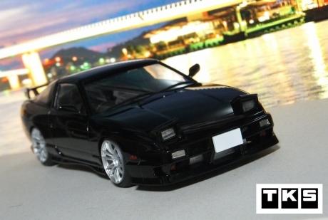 180SX黒後期 (3)