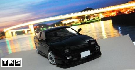 180SX黒後期 (8)