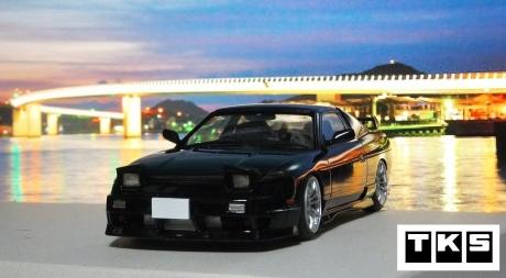 180SX黒後期 (10)