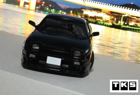 180SX黒後期 (9)