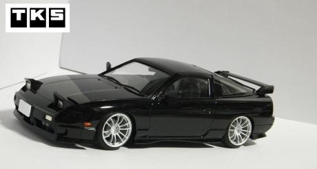 180SX黒後期 (13)