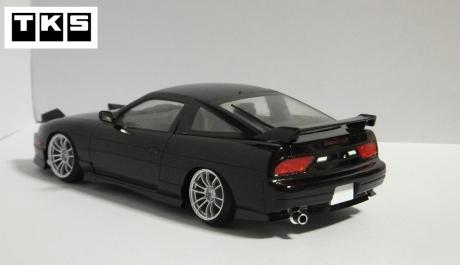 180SX黒後期 (15)
