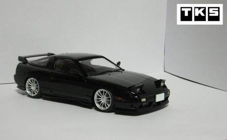 180SX黒後期 (17)