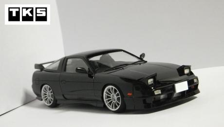 180SX黒後期 (18)