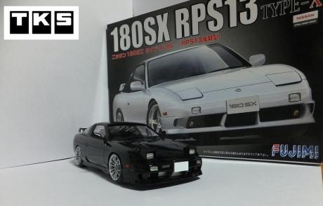 180SX黒後期 (19)