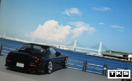 FD黒 (2)