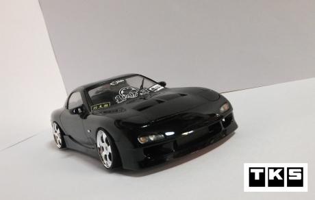 FD黒 (9)