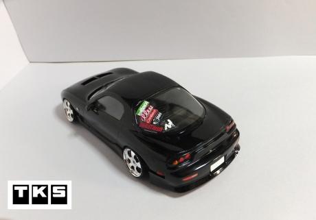 FD黒 (11)