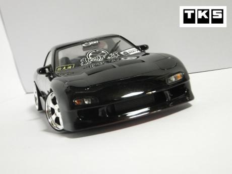 FD黒 (13)