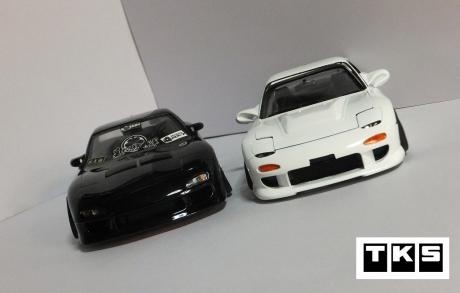 FD黒 (15)