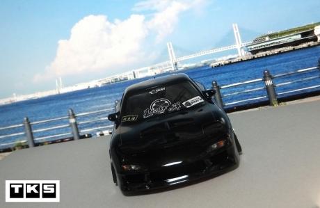 FD黒 (19)