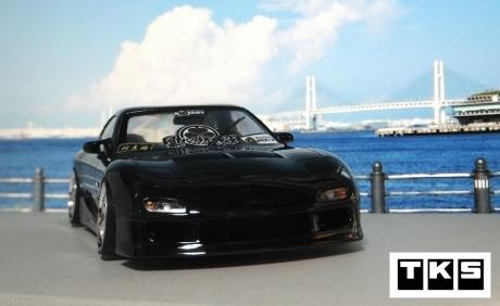 FD黒 (21)