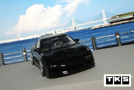 FD黒 (22)