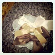 ribbons1110.jpg