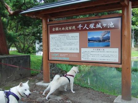 9.2千人塚公園1
