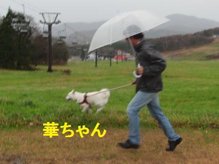 11.19童話館でお散歩4