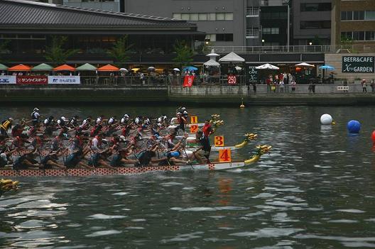 2013大阪決勝ゴールブログ