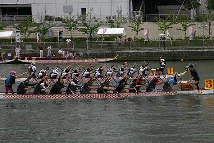 2013大阪予選ブログ