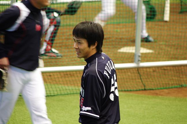 西武ドーム (73)