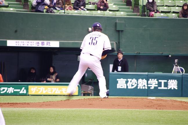 西武ドーム (145)