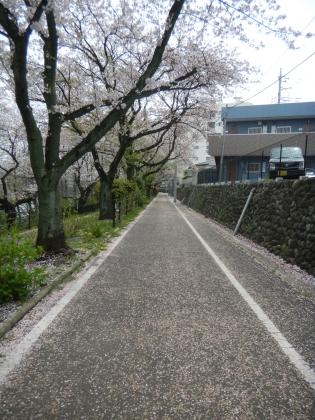 自転車道 群馬 自転車道 : 前橋・高崎・玉村のローカルな ...