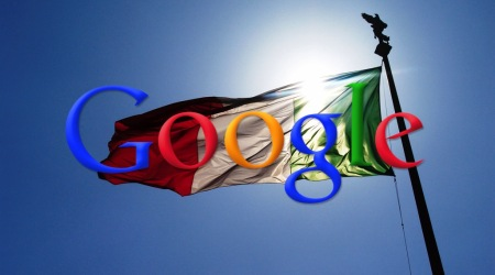 Google AdSenseで稼ぐ方法まとめ