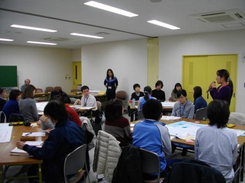地域福祉課173③縮小