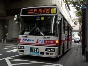 DSCN0964.png