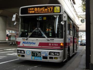DSCN0965.png