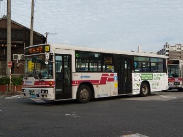 DSCN0973.png