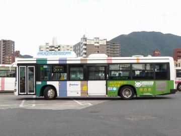 DSCN0978.png