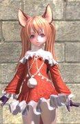 tera_e_color_029.jpg