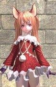 tera_e_color_030.jpg