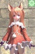 tera_e_color_031.jpg