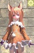 tera_e_color_034.jpg