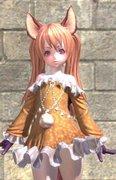 tera_e_color_036.jpg