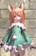tera_e_color_040.jpg