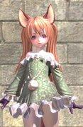 tera_e_color_041.jpg
