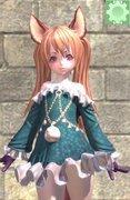 tera_e_color_045.jpg