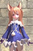 tera_e_color_054.jpg
