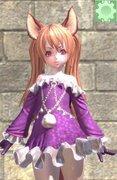 tera_e_color_065.jpg