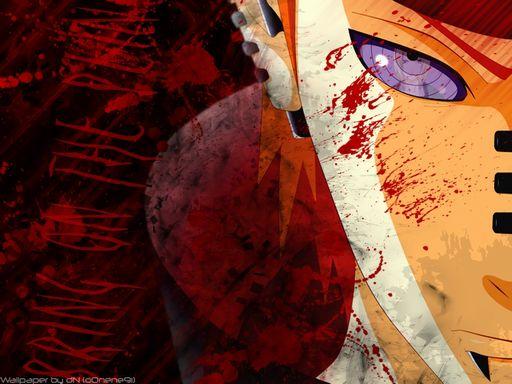 pain201203.jpg