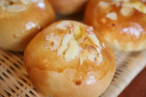 breadレッスン2011.09.14-2