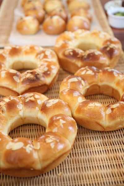 breadレッスン2011.09.15-1