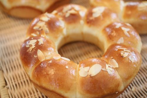 breadレッスン2011.09.15-3