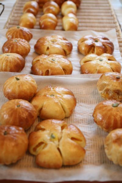 breadレッスン2011.09.29-1